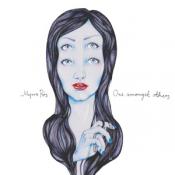 Myrra Rós - One Amongst Others