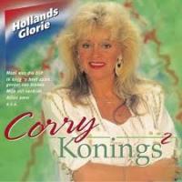 Corry Konings - hollands glorie deel 2