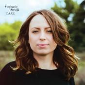 Stephanie Struijk - Daar