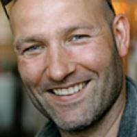 Eddy Zoëy