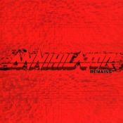 Annihilator - Remains