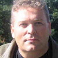 Marcel Verreck
