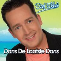 Stef Ekkel - Dans De Laatste Dans