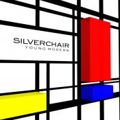 Silverchair - Young Modern