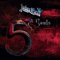 Judas Priest - 5 Souls