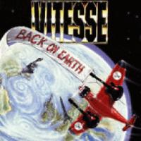 Vitesse - Back On Earth