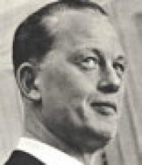Teddy Petersen
