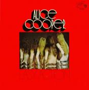 Alice Cooper - Easy Action