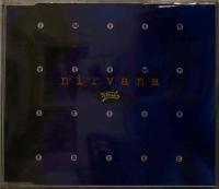 Nirvana - Telltales Interview