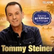 Tommy Steiner - Seine größten Erfolge