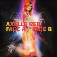 Axelle Red - Face A / Face B (2002)