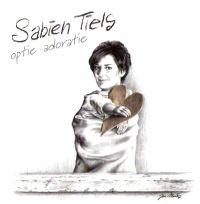 Sabien Tiels - Optie adoratie