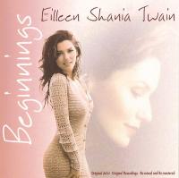 Shania Twain - Beginnings
