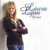 Laura Lynn - Drome