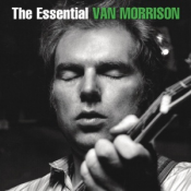 Van Morrison - The Essential