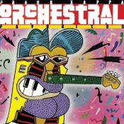 Frank Zappa - Orchestral Favorites