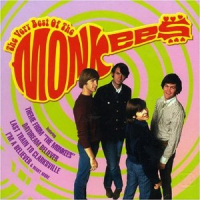 The Monkees - The Very Best Of The Monkees