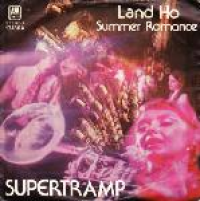 Land Ho / Summer Romance