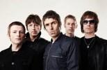 Oasis - Lyrics