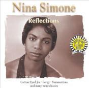 Nina Simone - Reflections