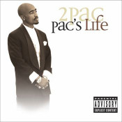 2Pac - Pac's Life (2006)