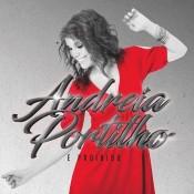 Andreia Portilho - É proibido