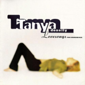 Tanya Donelly - Lovesongs for Underdogs