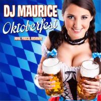 DJ Maurice - Oktoberfest