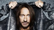 Bob Sinclar - I Want You (Feat. CeCe Rogers)