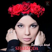 Shahzoda - Sen Menga Kerak