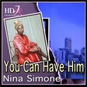 Nina Simone - You Can Have Him (2001)