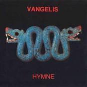 Vangelis - Hymne
