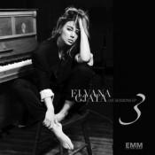 Elvana Gjata - 3 (EP)