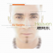 DJ Sammy - Heaven
