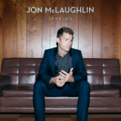Jon McLaughlin - Like Us