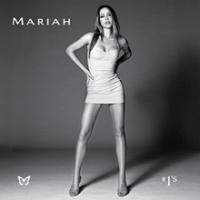 Mariah Carey - 1's (American Edition)