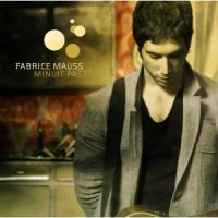 Fabrice Mauss - Minuit Passé