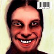 Aphex Twin - ... I Care Because You Do
