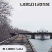 Ray LaMontagne - One Lonesome Saddle