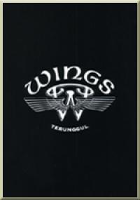 Paul McCartney & Wings - Terunggul