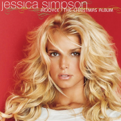 Jessica Simpson - Rejoyce