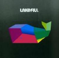 Landfill - Landfill