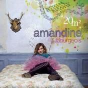 Amandine Bourgeois - 20 m²