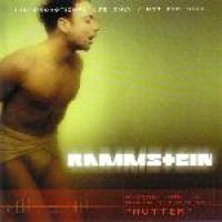 Rammstein - Mutter ( 4 Song Sampler)