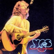 Yes - Madrigal Mystery Tour