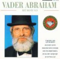 Vader Abraham - Het Beste Van