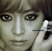Ayumi Hamasaki - A Best