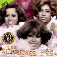 The Supremes - Dream Girls