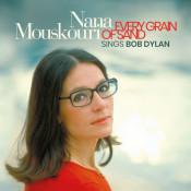 Nana Mouskouri - Every Grain of Sand