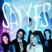 Big Deal - Say Yes